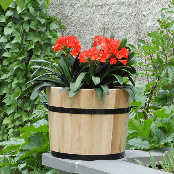 Korito za rože veliko