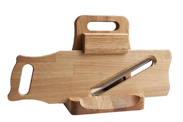 lesena-salamoreznica-leseni izdelki