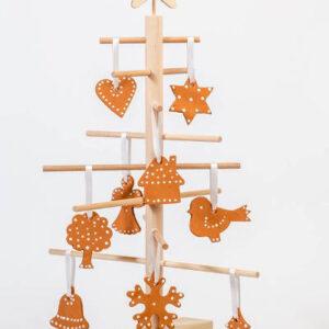 Xmas3-xs-ornaments-600px