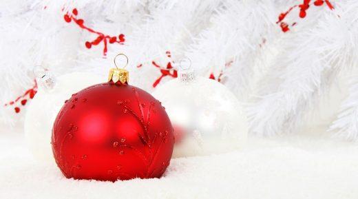 Božična dekoracija za vse okuse